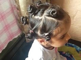 saee hair 2